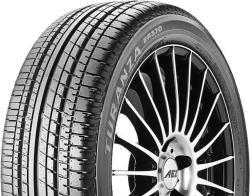 Bridgestone Turanza ER370 185/55 R16 83H