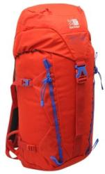 Karrimor Hot Rock 40
