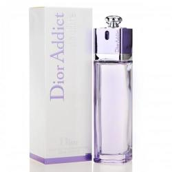 Dior Addict to Life EDT 100ml