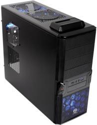 Thermaltake V3 BlackX Edition (VL800M1W2N)