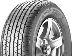 Avon Turbospeed CR27 255/65 R15 106V