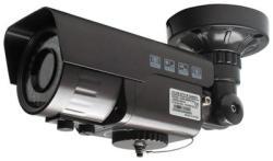 Tangra TGBL-960R