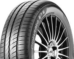 Pirelli Cinturato P1 195/50 R16 84H