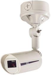 Takex FS-5000E