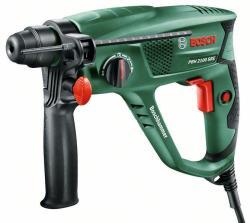 Bosch PBH 2100 SRE (06033A9321)