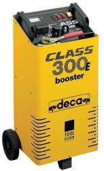 Deca Class 300E