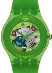 Swatch SUOG103