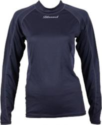 Blizzard Viva Warm Shirt Long Sleeve