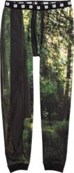 Burton Sublimation Pants