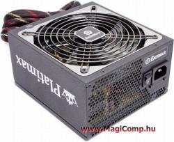 Enermax Platimax 500W (EPM500AWT)