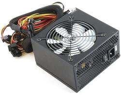 High Power EP-600 BR 600W