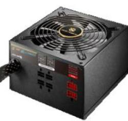 High Power Direct12 DP-750BR II 750W Bronze (HPL-750BR-F14C)