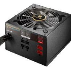 High Power DP-750BR II 750W (HPL-750BR-F14C)