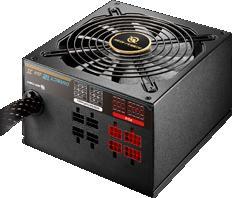 High Power DP-850BR
