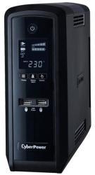 CyberPower CP1300EPFCLCD 1300VA