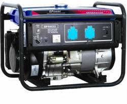 BSR KJ-5000A