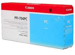 Canon PFI-704PC