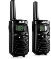 Akai APMP-100