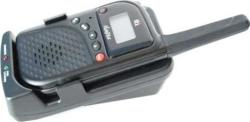 TTi PMR-506TX