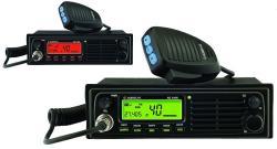Albrecht AE 6490 Statie radio