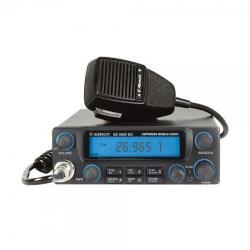 Albrecht AE 5890 Statie radio