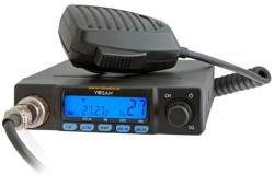 Yosan CB300 Statie radio