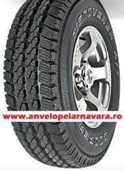 Cooper Discoverer A/T 205/80 R16 104T