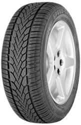 Semperit Speed-Grip 2 185/60 R15 84T