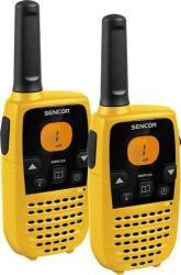 Sencor SMR 120