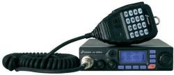 Stabo XM4006E Statie radio