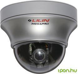 Lilin IPD112ESX3