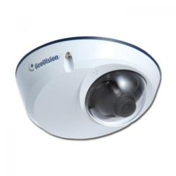 GeoVision GV-MFD220