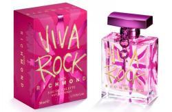 John  Richmond Viva Rock EDT 50ml
