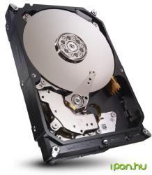 "Western Digital AV-GP 3.5"" 500GB 5400rpm 32MB SATA3 WD5000AUDX"