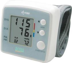Dyras BPSS-4128