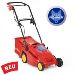 WOLF-Garten Blue Power 37E