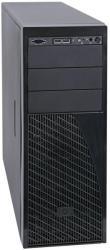 Intel P4304XXSHCN 365W