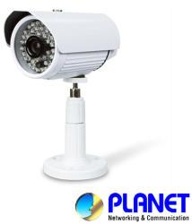 PLANET CAM-IR338-PA
