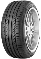 Continental ContiSportContact 5 215/50 R17 91W