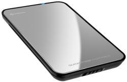 Sharkoon QuickStore Portable 4044951009237