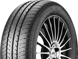 Goodyear Eagle NCT5 215/60 R15 94V