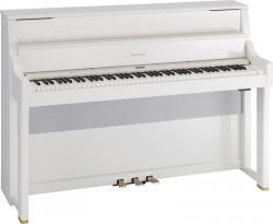 Roland LX 15
