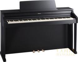 Roland HP 505
