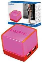 LogiLink UA0118