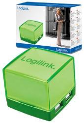 LogiLink UA0121
