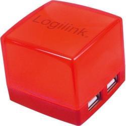 LogiLink UA0122