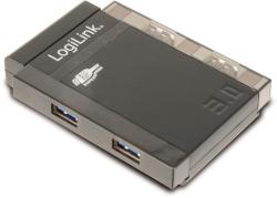 LogiLink UA0112