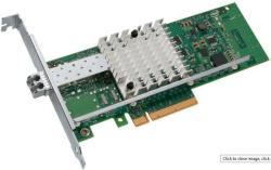 Intel E10G41BFLR