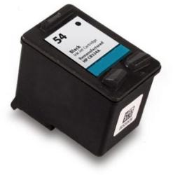 Compatibil HP CB334AE