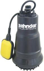 Zehnder ZM 650 A